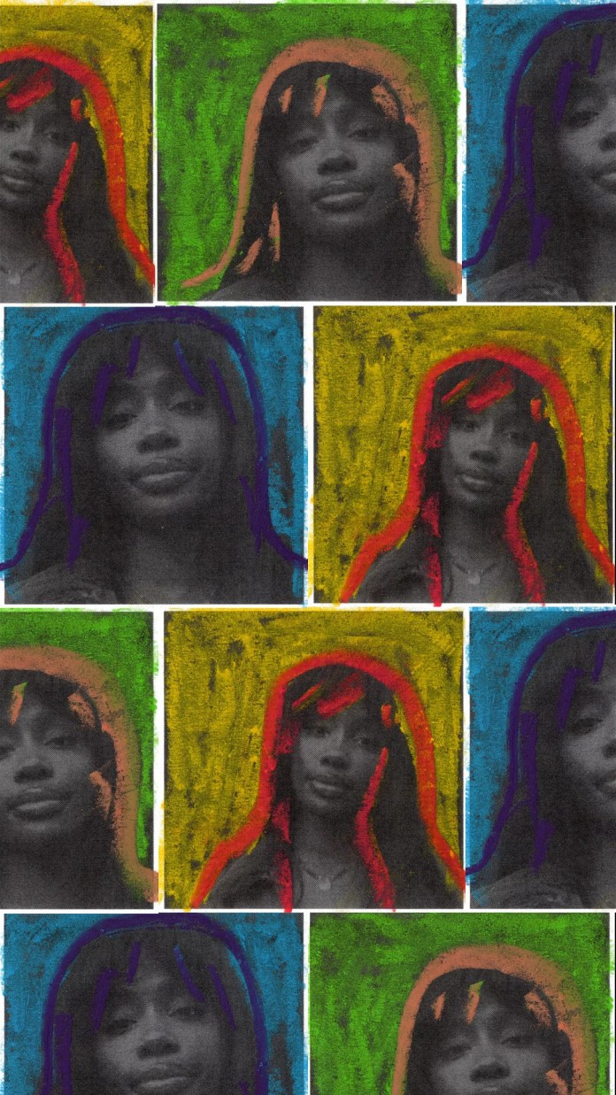 SZA on Her New Album and Struggle For Environmental Justice