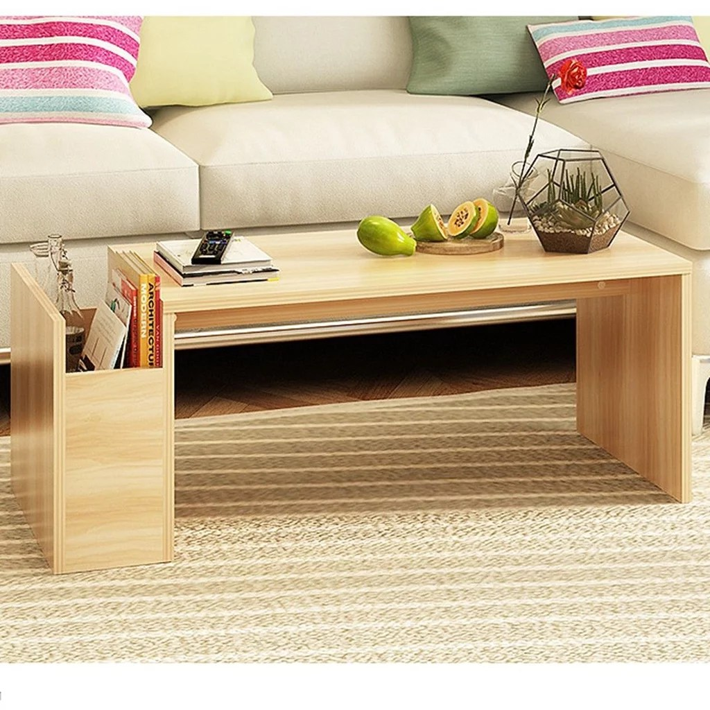 Modern Coffee Table For Living Room Best Cheap Coffee Tables With Storage Popsugar Home Australia Photo 13