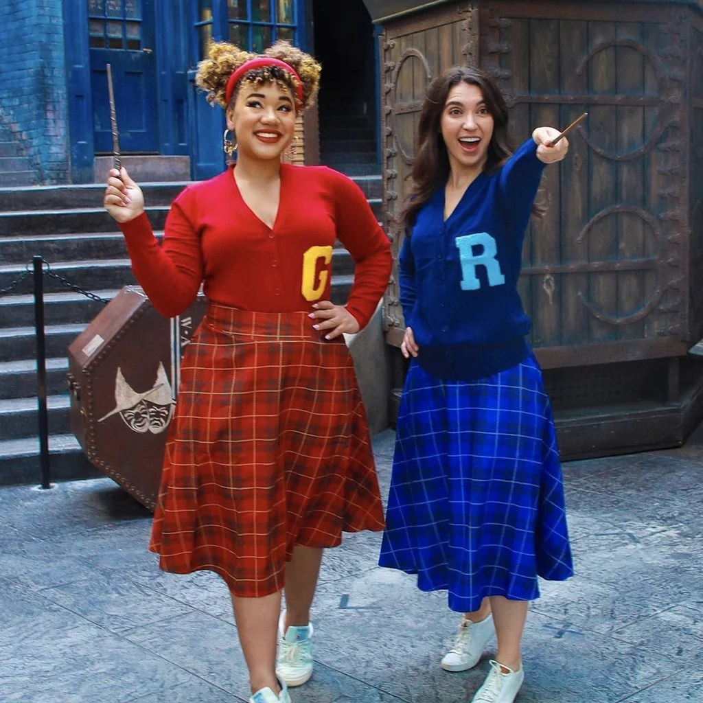 8.9.2019· best friend duo halloween costumes like this are quite funny and people will get it right away. Diy Halloween Costumes For Best Friends Popsugar Smart Living