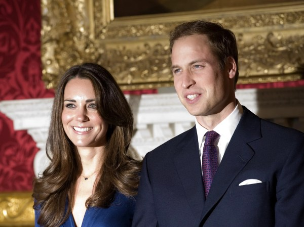 Why Did Kate Middleton and Prince William Break Up