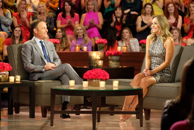 The Bachelor: What Happened With Juan Pablo & Clare Crawley ...