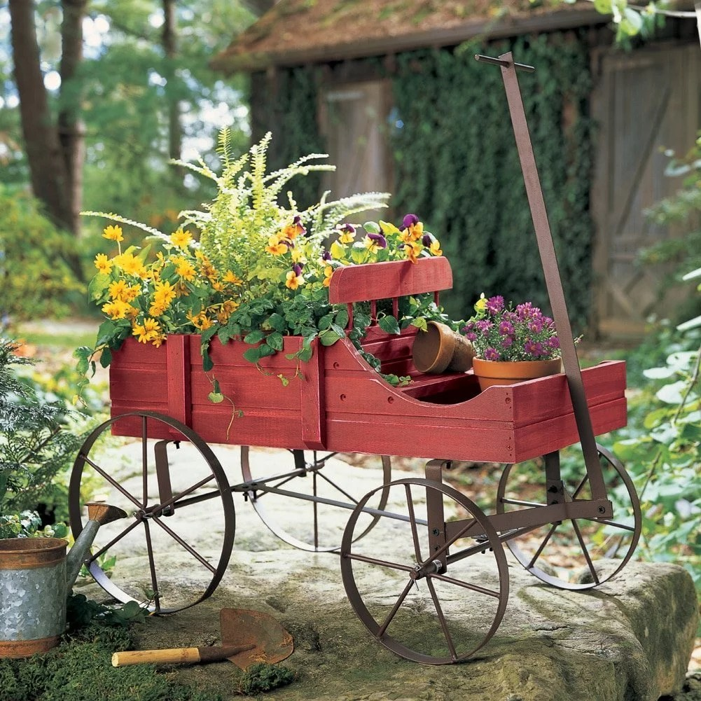 Cheap Amazon Outdoor Decor | POPSUGAR Home on Backyard Decorations Amazon id=17251