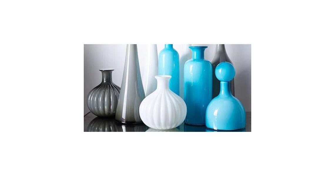 Midcentury Modern Decor Gifts | POPSUGAR Home