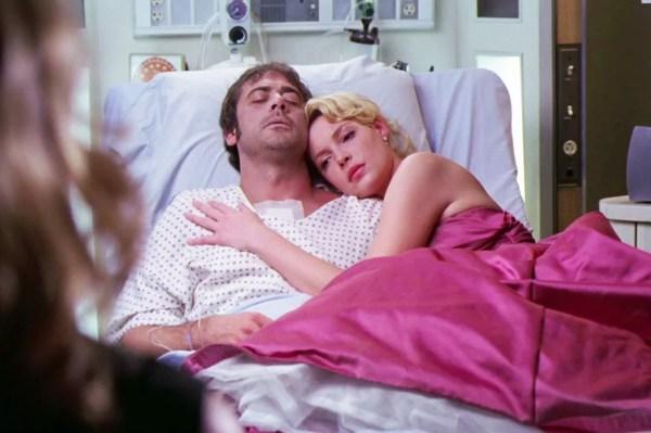 Grey's Anatomy's Most Memorable Moments   POPSUGAR ...