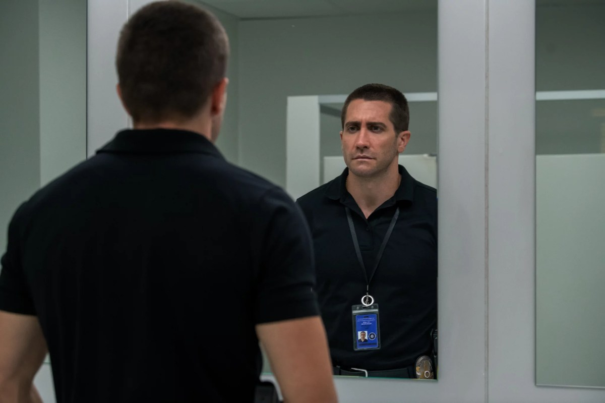 , Crime Thriller The Guilty Pulls From Real-Life Events, but Is It a True Story?, Nzuchi Times National News