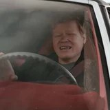 Jesse Plemons Singing in El Camino Is One of many Creepiest Film Scenes of All Time