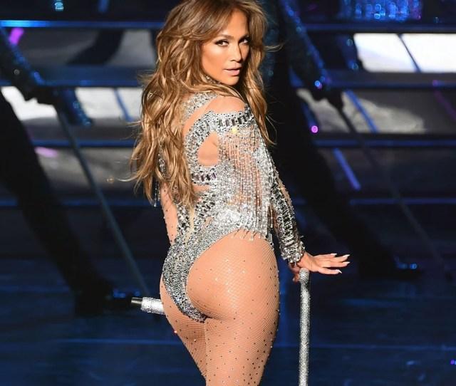 Sexy Jennifer Lopez Music Video Gifs