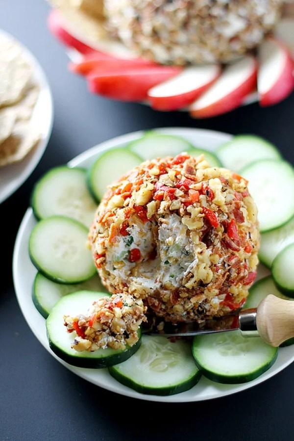 Make-Ahead Super Bowl Recipes   POPSUGAR Food Photo 42