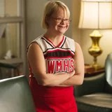 """Glee's Lauren Potter Has a Message For Hollywood on Hiring Folks With Down Syndrome: """"You Won't Be Disappointed"""""""