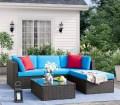 Best Outdoor Furniture From Amazon Popsugar Home Australia