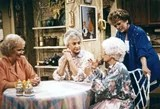 Controversial Topics Beautifully Discussed Over Cheesecake on The Golden Girls