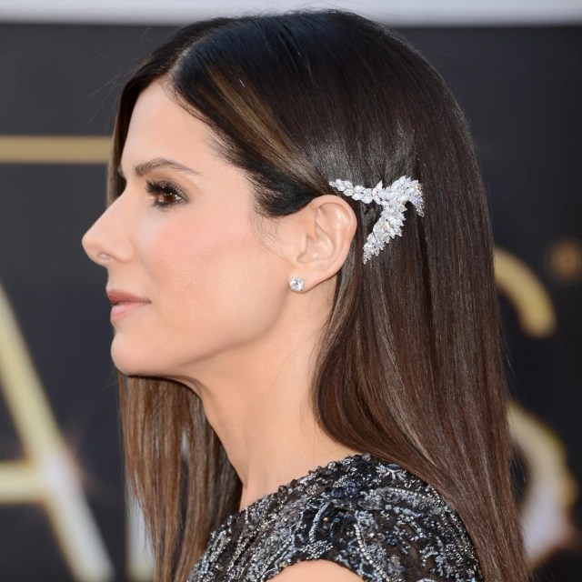 jewelled hair combs for formal hairstyles | popsugar beauty uk