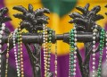 10 Places in the World (Outdoors of New Orleans) Where You Can Celebrate Mardi Gras