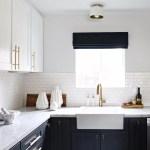 Marble Kitchen Counters Popsugar Home Uk