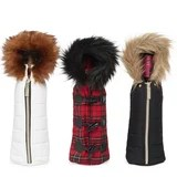 These Wine Bottle Parkas From HomeGoods Are Adorable, and We Want Them All