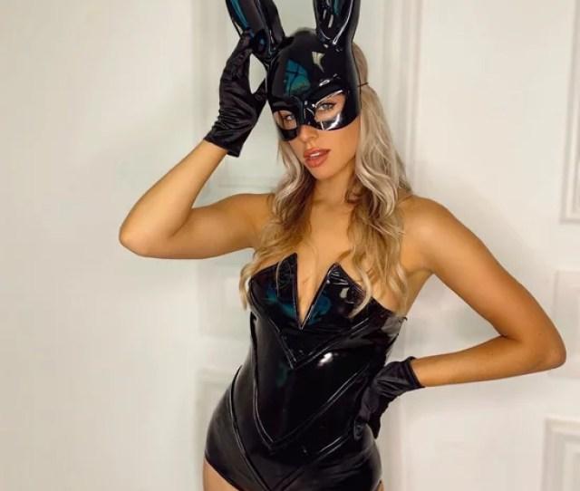 Sexy Halloween Costumes Popsugar Love Sex