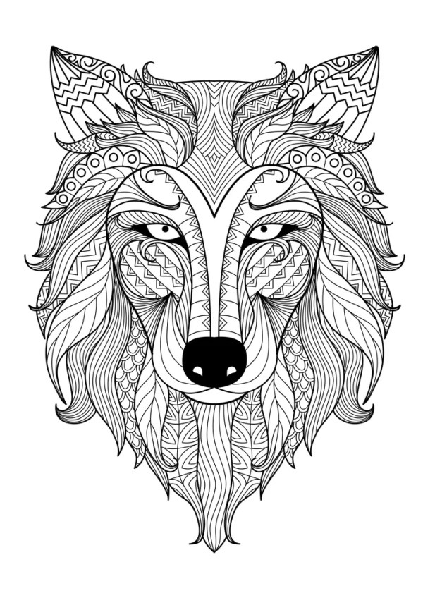 cool printable coloring pages # 71