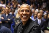 10 Books That Need to Be on Your Summer Reading List, Courtesy of Barack Obama