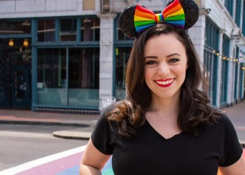 10 Disney Quotes That I've Always Identified With as an LGBTQ+ Person