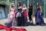 There Are 160 Episodes of Pretty Little Liars but - Its Not a Secret - These Are the Best 8