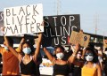 6 Ways to Be a Valuable Ally at a Black Lives Matter Protest
