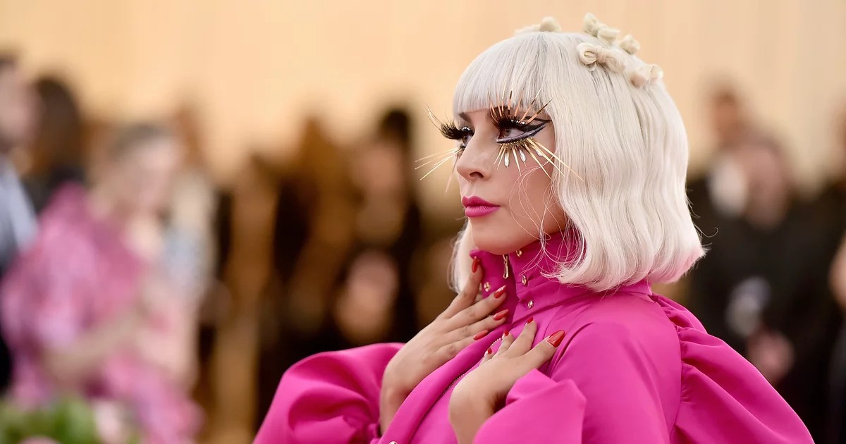 "Big ""Crying in the Club"" Energy: Presenting Our Favorite Songs on Lady Gaga's Chromatica"