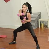 """Vanessa Hudgens Says Intermittent Fasting Is """"No Joke,"""" but Totally Worth It"""