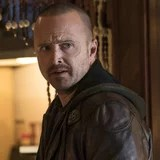What Time Does El Camino: A Breaking Bad Movie Hit Netflix? Here's When to Set Your Alarm