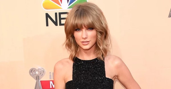 Taylor Swift's Letter to a Fan on Mother's Day | POPSUGAR ...