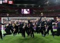 The US Women's Soccer Team Could Make History With Another Olympic Gold in Tokyo