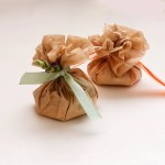 Diy Scented Coffee Filter Sachets Popsugar Smart Living