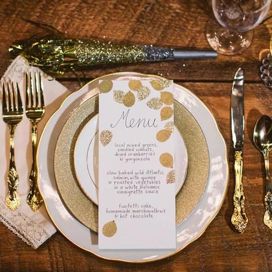 Breakfast At Tiffanys Wedding Ideas POPSUGAR Love Amp Sex
