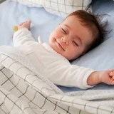 Sleep-Training Your Child Amid COVID-19 Will Lead to More Rest For Parents and Baby, Says an Expert