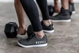 I Kept Seeing CrossFit Friends Wearing Nobull Sneakers - When I Tried Them, I Knew Why