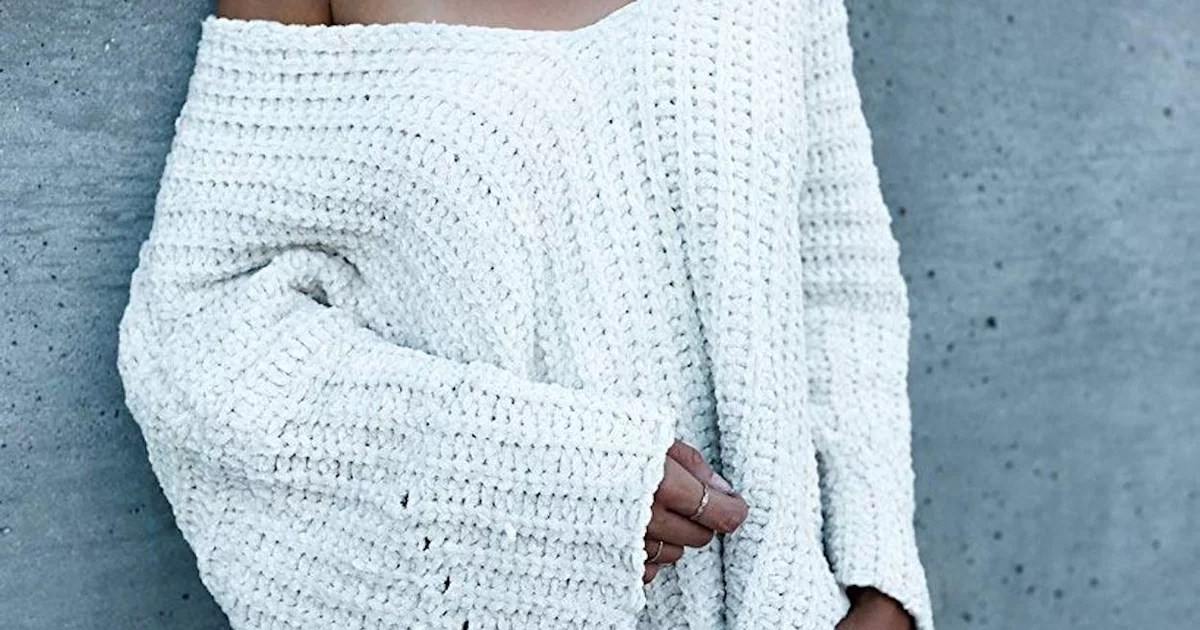 These 9 Sweaters Look So Costly, but They're All From Amazon  and Under $25!