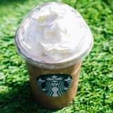 Starbucks Frappuccino Recipe