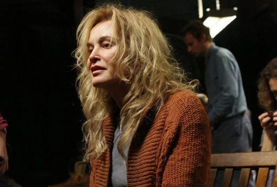 Image result for Every Twisted Character Jessica Lange Has Played on American Horror Story