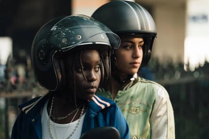 Ganglands, Season 1   New Netflix Original TV Shows in September 2021    POPSUGAR Entertainment UK Photo 21