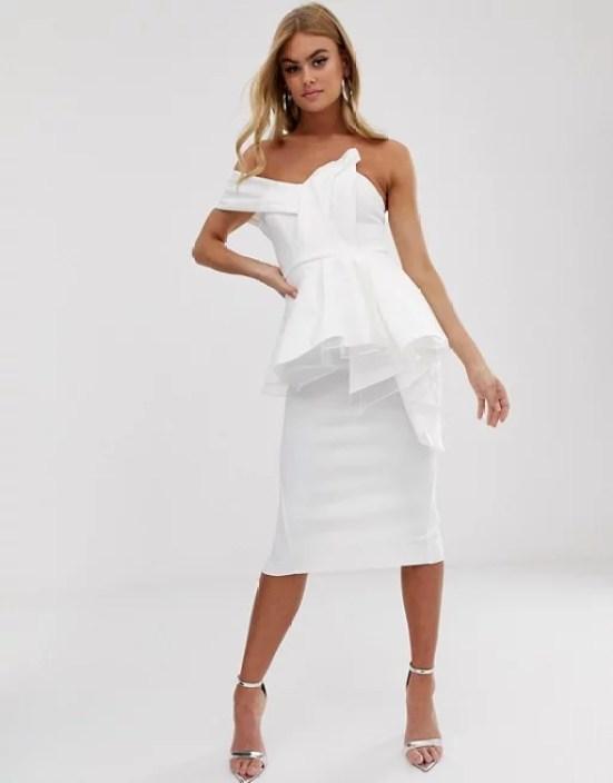 Image result for asos dresses