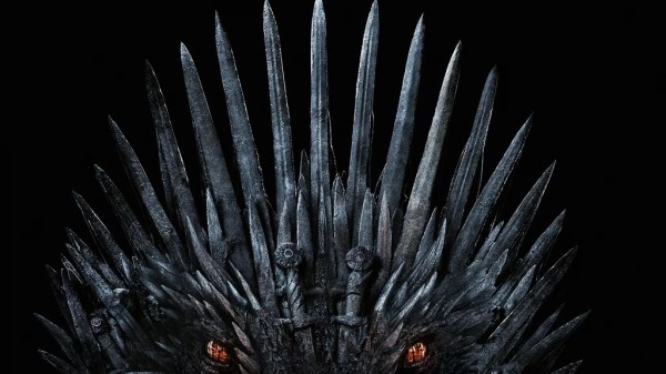 Game of Thrones Zoom Background | Download Free Zoom ...