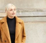 15 Cool Size-Inclusive Coats That Will Keep You Warm Through Winter