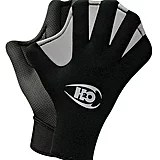 H2Odyssey Max 2mm Webbed Paddle Gloves