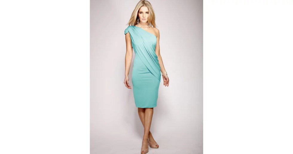 What are the most popular dresses on your website ...