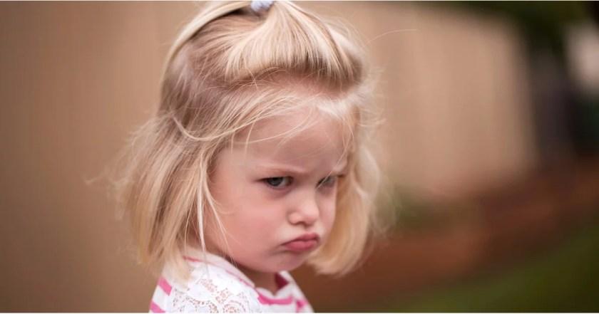 Резултат со слика за 6 Strategies to Teach Your Angry Kid to Calm Down
