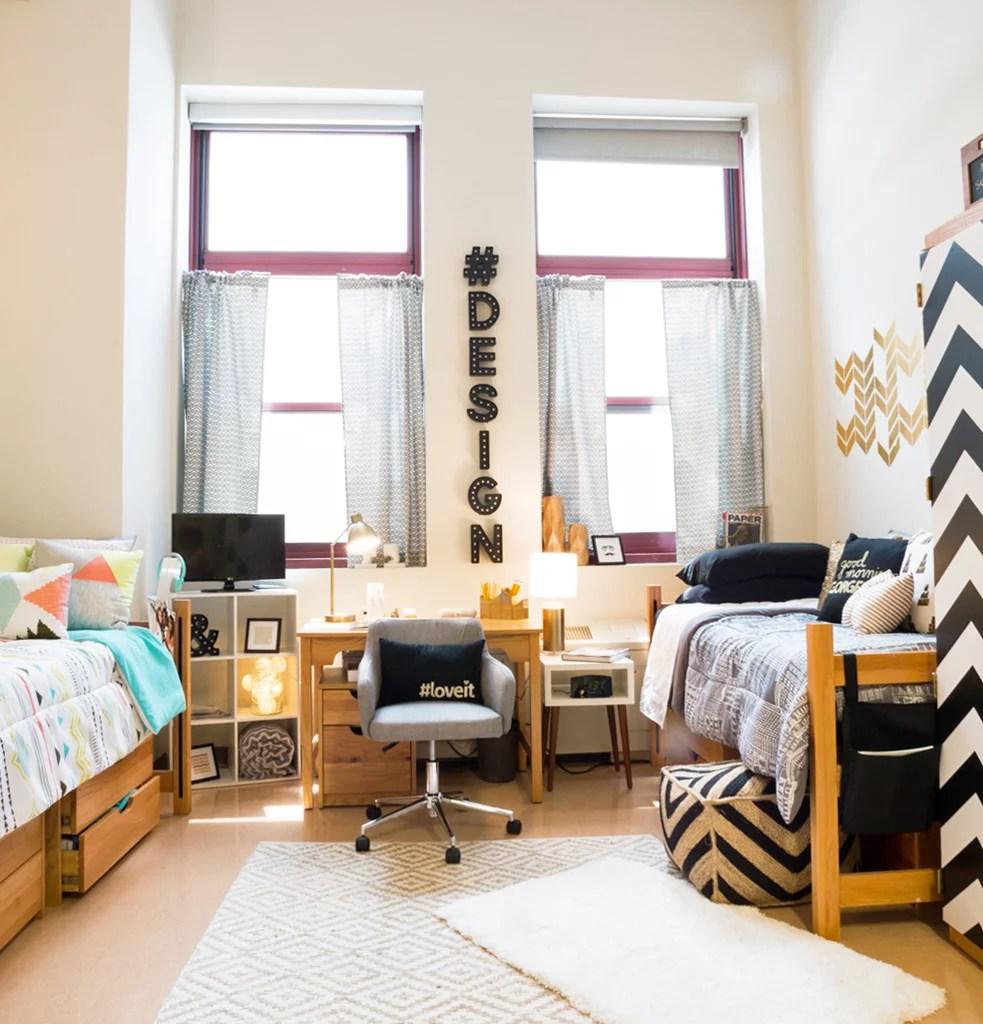 Temporary Apartment Decorating Ideas