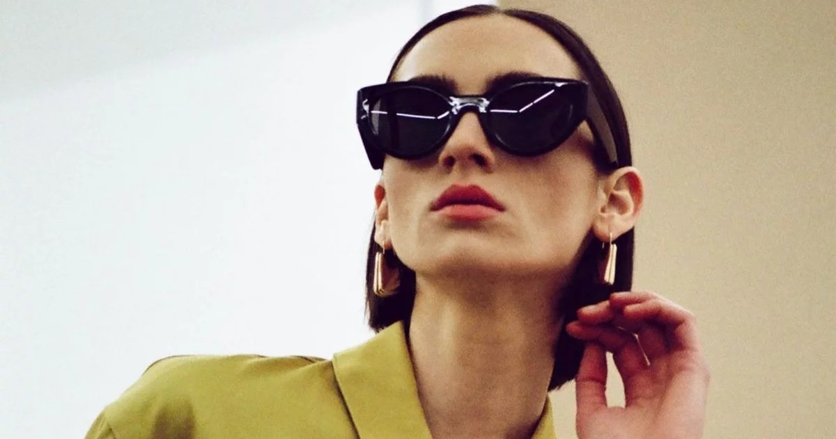 , From The Perfect Denim To Everyday Accessories – These Latinx Fashion Brands Have It All, Nzuchi Times National News
