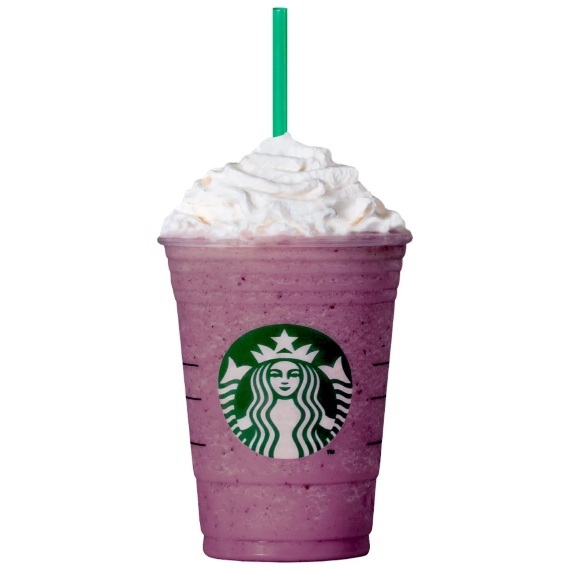 Image Result For How To Order Coffee At Starbucks With Cream And Sugar