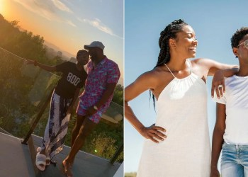 Read Dwyane Wade and Gabrielle Union's Powerful 13th Birthday Messages For Zaya Wade