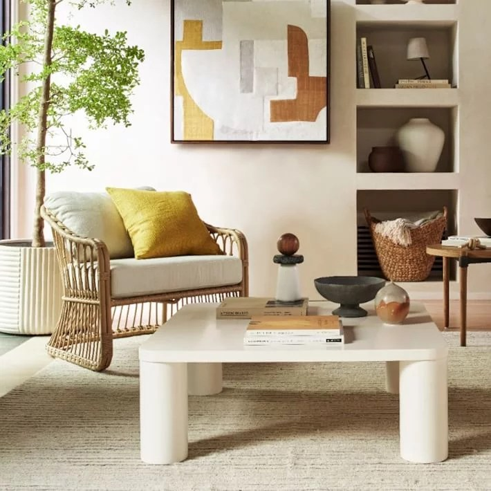 stylish furniture to shop online 2021