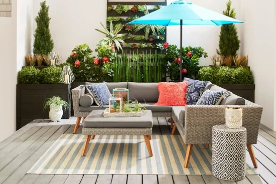 pier 1 imports outdoor furniture